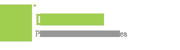 Di Themes Logo