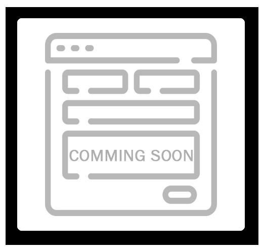 Futured multipurpose WordPress theme demo