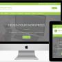 The best business free WordPress theme Documentation & steps to follow.