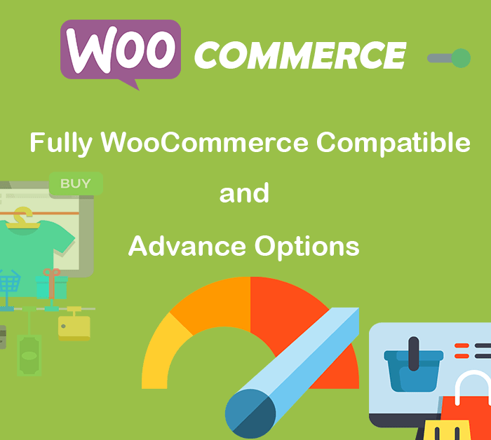 eCommerce WordPress Theme for easy selling process and enhance your ROI with Di eCommerce Theme.