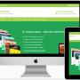 Multipurpose theme WordPress Business